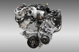 Ford F150 Truck Length - ford 440 hp 860 lb ft 2015 power stroke diesel truck trend