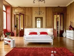 meuble gautier chambre lit lit gautier élégant lit 160 x 200 collection shannon