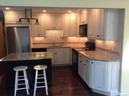 kitchen islands calgary 100 kitchen cabinets atlanta kitchen cabinets atlanta u20ac