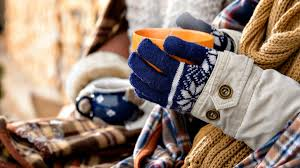20 ways to stay warm and safe when it u0027s ridiculously cold nbc4