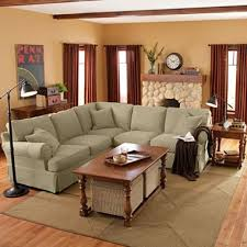 linden street 3 pc sectional jcpenney 1650 live in it
