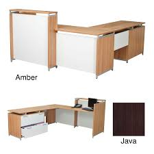 Ada Reception Desk Ada Approved Desks Pictures To Pin On Pinterest Thepinsta