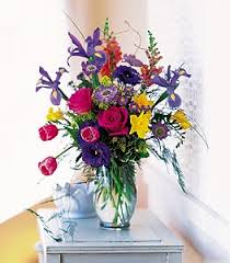 elkton florist welcome to flowers by shirley elkton florist and flower shop