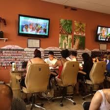 nail art u0026 spa 91 photos u0026 76 reviews nail salons 2300 n