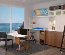 Custom Desks For Home Office Closet Factory Home Office Design