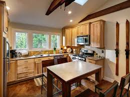 900 square foot guest cottage built in 2013 vrbo