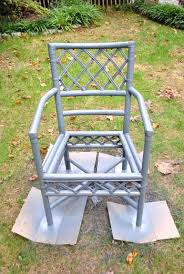 25 unique spray paint chairs ideas on pinterest painting