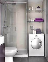 Small Bathroom Renovation Before And After A Space Saving Tiny Bathroom Remodel Ideas Home Interior Design