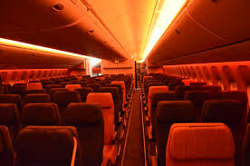 Boeing 777 Interior Photos Inside China Airlines U0027s New Boeing 777 300er U2013 California Beat
