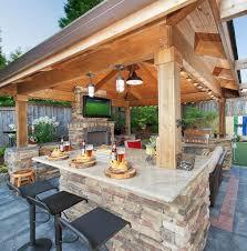 small home backyard garden design ideas photo on charming designer