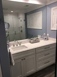 Medallion Bathroom Cabinets by Kitchen Woodbridge Cabinets Medallion Cabinetry Catalog