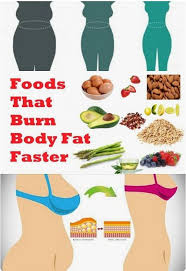 things to get rid of belly fat burning foods what to eat to get rid of belly fat