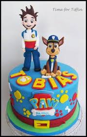 25 paw patrol cake pan ideas paw patrol
