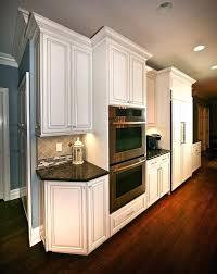 kitchen cabinets new brunswick kitchen cabinets new brunswick nj marvelous innovative on