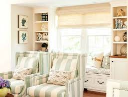 livingroom in 279 best coastal living rooms images on coastal living