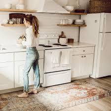 brilliant kitchen rug ideas 25 best ideas about kitchen rug on