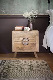 bedroom nightstand wall mounted nightstand wayfair bedside