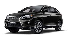 lexus white rx wallpaper lexus rx 350 supercar black luxury cars test drive