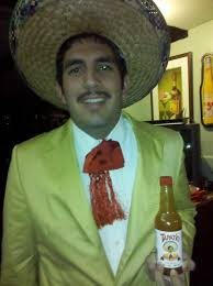Halloween Costume Buddy Freddy Halloween Costume Tapatio