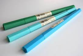 exceptional houzz kitchen lighting 1 stephmodo muji pens 3982