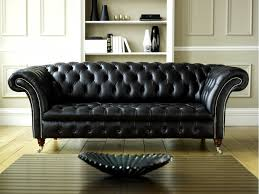 luxury leather sofa bed luxury leather two seater sofa bed africaleak net