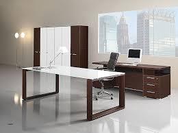 meubles de bureau design mobilier bureau toulouse fresh mobilier bureau design meuble de
