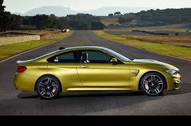 bmw m4 release date 2016 bmw m4 coupe 2016 bmw m4 colors 2016 bmw m4 release date