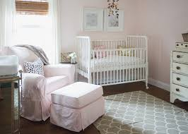 Rug For Baby Nursery Baby Nursery Decor Light Pink Rugs For Baby Nursery Awesome