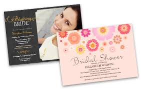 wedding invitations costco invitation stationery custom event invitations costco photo center