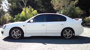modified subaru legacy wagon 2003 subaru legacy specs and photos strongauto