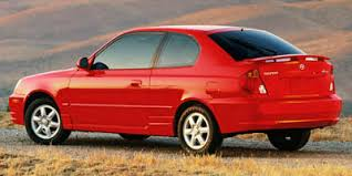 2001 hyundai accent battery 2005 hyundai accent parts and accessories automotive amazon com