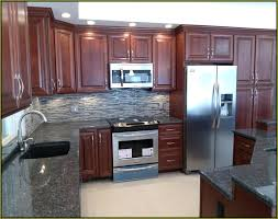 kitchen cabinets york pa wolf kitchen cabinets home design ideas and pictures