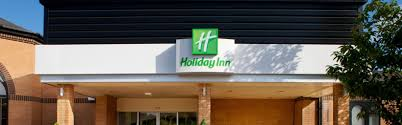Holiday Inn Gloucester Cheltenham Hotel By Ihg