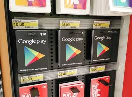 play gift card sale where to buy play gift cards android central