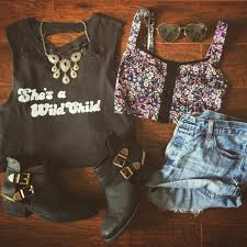 wild child distressed tank wild child muscle tanks and clothing