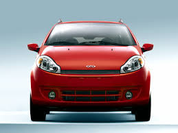 100 chery qq3 owners manual chery transmission promotion