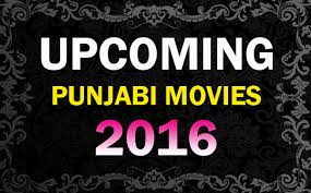 list of upcoming punjabi movies 2017 u0026 2018 with release date