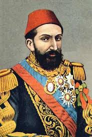 Ottomans Turks A Marxist History Of The World Part 66 The Ottoman Empire And The