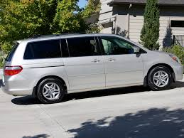 100 2006 honda odyssey owners manual free download repair