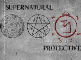 12 castiel tattoo supernatural dean quotes with meaning