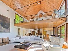 open loft house plans open loft house plans 100 images best 25 log home floor plans