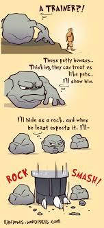 Pokemon Game Memes - smol dump of game memes etc album on imgur