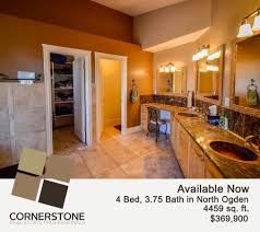 available now 862 e 3300 n in north ogden utah real estate in