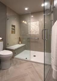 shower bathroom designs modern bathroom design ideas with walk in shower small bathroom
