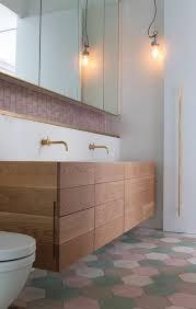 bathroom ideas australia bathroom design custom bathrooms tile bathroom ideas design gray