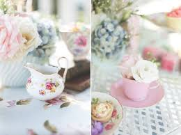 roses teacups 433 best tea cup time images on tea cups tea time and