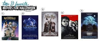 10 best horror films images on pinterest best 25 halloween movies