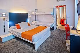 chambre d hote seville chambre d hote seville best of appartement place santa séville