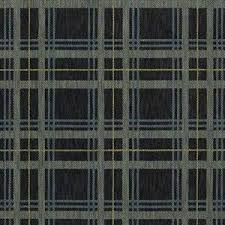 Plaid Area Rug S J Neathawk Lumber Co
