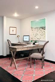 bohemian desk chair decorative desk decoration